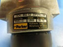 Гидравлический фильтр Parker 15CN1 05Q E2 25M4M41198