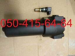 Гидравлический фильтр Parker TPR520QLBS2EG201