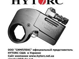 Гидравлический гайковерт Hytorc Versa-14, 20109,55 Нм