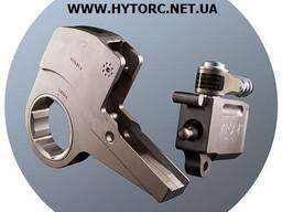 Гидравлический гайковерт Hytorc Versa-2, 2603 Нм