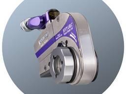 Гидравлический ключ кассетный Hytorc Stealth 22, 29654 Нм
