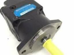 Гидравлический мотор Denison M4C10311N00A101