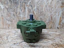 Гидравлический насос AR101807 John Deere