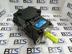 Гидравлический насос Denison 014-70113-0 T6CC0100143L03