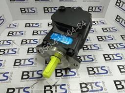 Продам насос T6CCZ B17 B10 WL03 A111M70470