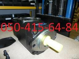 Продам гидравлический насос Hyundai 31L1-03000