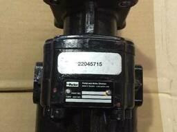 Гидравлический насос Parker Gp1-60 3789385
