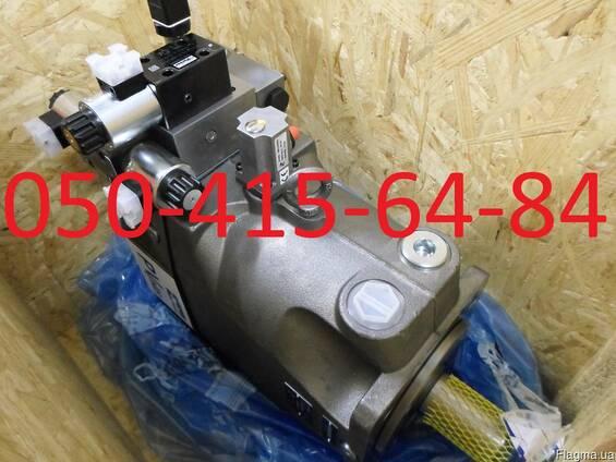 Продам гидравлический насос Parker PV180R1K4T1NUDM