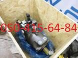 Продам гидравлический насос Parker PV180R1K4T1NUDM - фото 5