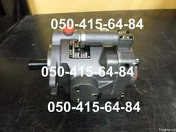 Гидравлический насос Parker PVP1630R2MV12