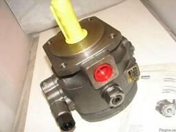 Гидравлический насос Parker PVS50EH140C2