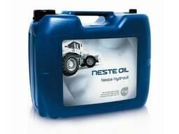 Гидравлическое масло Neste Hydrauli 32 HVLP 200л