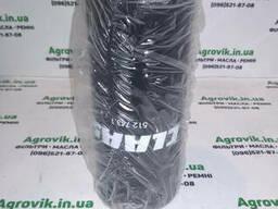 Гідравлічний фільтр P164378, WH9803,512743.1