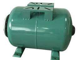 Гидроаккумулятор 24л Volks pumpe 10bar