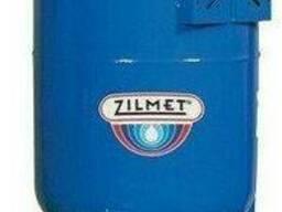 Гидроаккумулятор 24л Zilmet ultra-pro 10 bar вертикальный