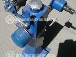 Гидробак с блокировкой колёс МТЗ-82