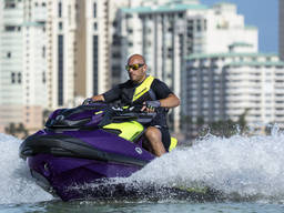 Гідроцикл RXP X RS 300 (Premium Midnight Purple) ua/ua/gidrocikl-rxp-x-rs-
