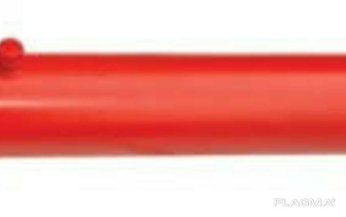 Гидроцилиндр 1 ПТС-9