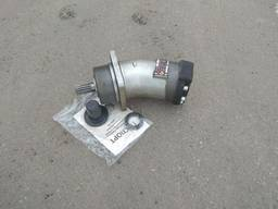 Гидроцилиндр 1 ПТС-9, Гидроцилиндр ГЦТ 1-2-15-850