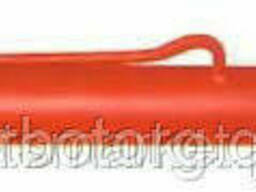 Гидроцилиндр 151.40.040-2 ЦС-80х40х280 поворот колес Т-150