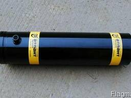 Гидроцилиндр(4-х штоковый) 1НТС-10 шар/шар