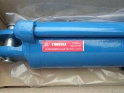 Гидроцилиндр Ц 100/40-200 ТМ Гидросила