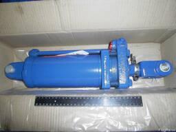 Гидроцилиндр Ц-100х200-3 (з-д МЗТГ)