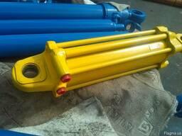 Гидроцилиндр Ц110х250-3 (ЦГ-110.40х250.01) задняя навеска