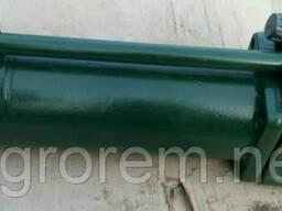 Гидроцилиндр Ц125х250 (Ц125.250.160.001-1) Т-150 основной. ..