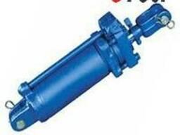 Гидроцилиндр ЦС-100 (100*200-3) нового образца Трактора и. ..