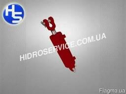 Гидроцилиндр ЦС 100*200-3