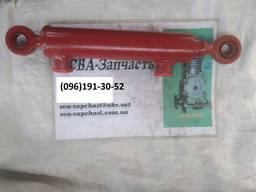 Гидроцилиндр ЦС-40 подъема маркеров сеялки СПЧ-8 40х160х25