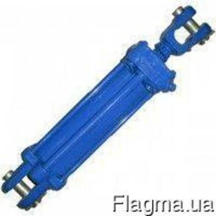 Гідроциліндр ЦС-50 ЦС-75 ЦС-100
