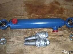 Гидроцилиндр ЦС-50 МТЗ( рулевой)