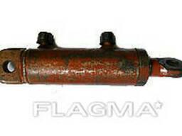 Гидроцилиндр ГА-93.000-02