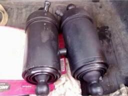 Гидроцилиндр ГАЗ 3507-01-8607010