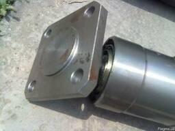 Гидроцилиндр КАМАЗ 55102-8603010 5-ти штоковый