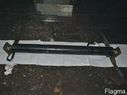 Гидроцилиндр КАМАЗ 55111 3-х штоковый - фото 2