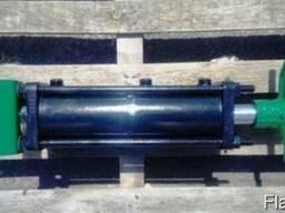 Гидроцилиндр (мастерцилиндр) АА24431 (АА26667)