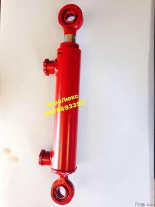Гидроцилиндр МС 40/25х160-4.11(350) маркера УПС, Веста