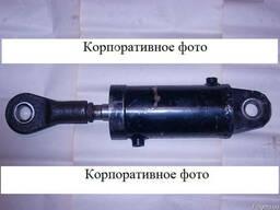 Гидроцилиндр наклона Львовский погрузчик