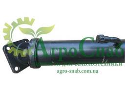 Гидроцилиндр подъема кузова Камаз 5511-8603010