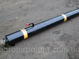 Гидроцилиндр Камаз 65115-8603010