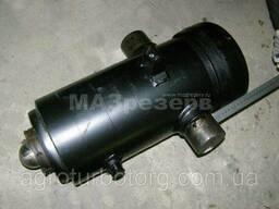 Гидроцилиндр подъема кузова самосвалов МАЗ-551608-8603510