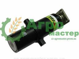 Гидроцилиндр подъема прицепа КамАЗ 55112-8603010-01