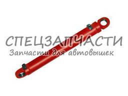 Гидроцилиндр подъема стрелы автогидроподъемника АП-17 , АП-1