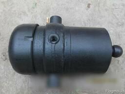 Гидроцилиндр подъёма кузова Газ/Саз 3502 3507 4-х и 6-ти шт