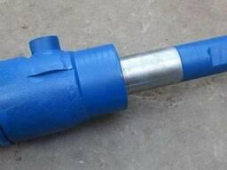 Гидроцилиндр поворота колонки, цепной ЭО-2621 А, Б, В2