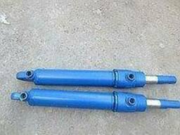 Гидроцилиндр поворота колонки, цепной ЭО-2621 А, Б, В2 80х56х390