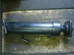 Гидроцилиндр ЦС КАМАЗ 3-х штоковый (прицеп) 8560-8603010
